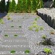 Gartenpflege Beyeler