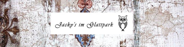 Jacky's im Glattpark