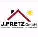 J.Fretz GmbH