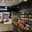 MOOVIE BELLINZONA via Nosetto 4  - Vasta scelta di cover ed accessori