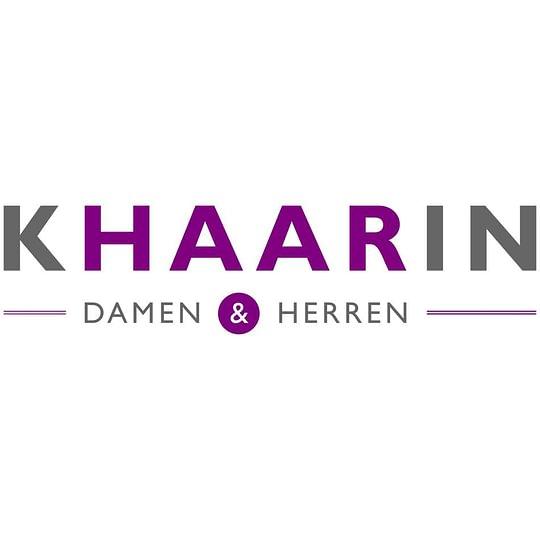 KHAARIN GmbH