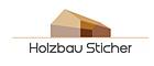 Holzbau Sticher