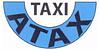 Atax Taxi