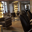 Coiffeur Flair for Hair Dany