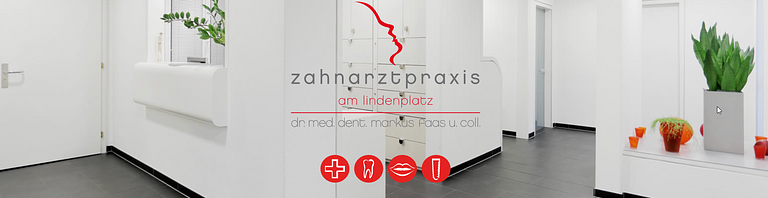 Dr. med. dent. Zahnarztpraxis am Lindenplatz