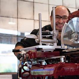 Antonio Colaianni