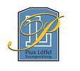 Loeffel Pius