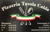 Restaurant - Pizzeria Tavola Calda