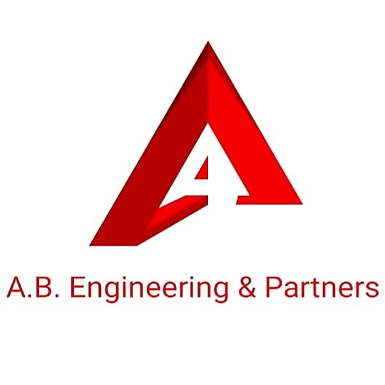 A. B. Engineering & Partners