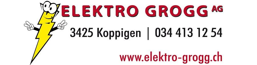 Elektro Grogg AG