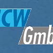 SCW GmbH