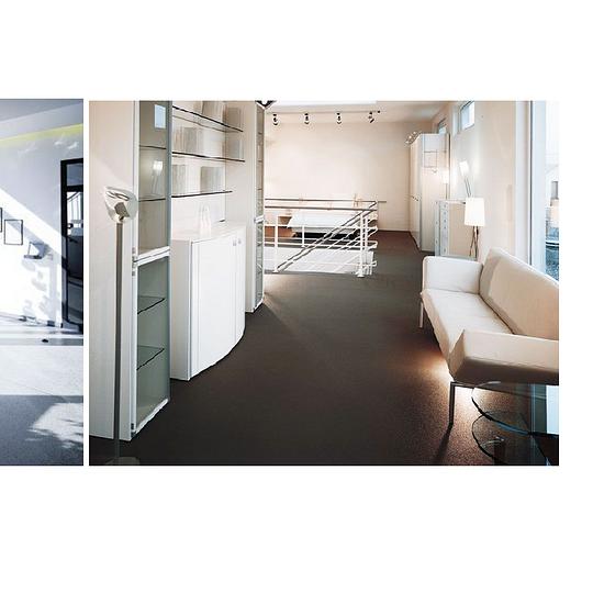 Fraga Floor GmbH