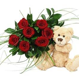'Amore' unser Kundenliebling für Verliebte, le favori des amouraux