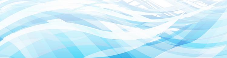 WT Wärmeaustausch -Technologien AG
