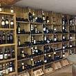 Choix de vins