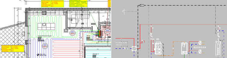 Abbühl Haustechnikplanung GmbH