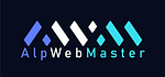 AlpWebMaster - We create websites, your business grows...