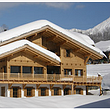 Archidee GmbH