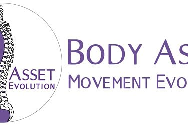 Body Asset Movement Evolution