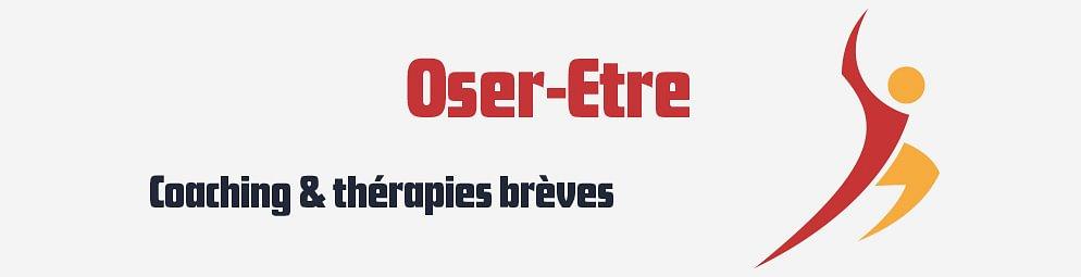 Besson Yves