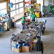 Klingler Heizung Sanitär Solar GmbH in Schaffhausen
