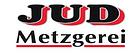 Jud Metzgerei AG