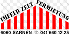 Imfeld Zeltvermietungs AG