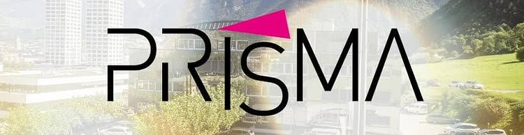 PRISMA Videoproduktionen und Systeme AG