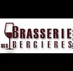 Brasserie des Bergières SA