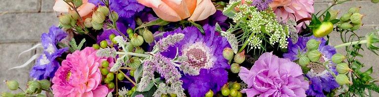 Florena Blumen & Geschenke