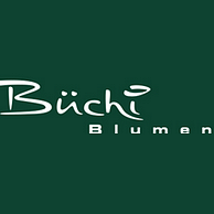 Blumenhaus Büchi