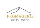 Fromagerie de La Roche Gabriel Moura