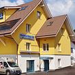 Hermann Baur AG - Gebäude