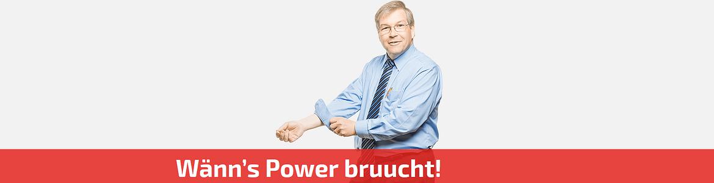 Brunner Elektro-Engineering GmbH