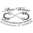AMISFOREVER - Pompes Funèbres pour animaux