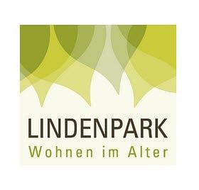 Lindenpark Wohnen im Alter
