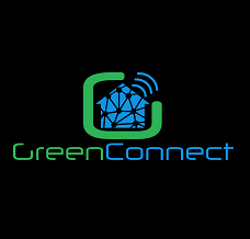 GreenConnect Solutions SA