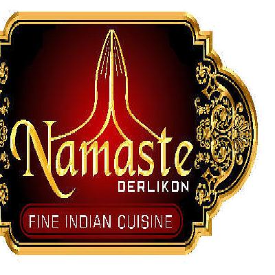 Restaurant Namaste Oerlikon