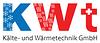 KWT GmbH Kälte- und Wärmetechnik
