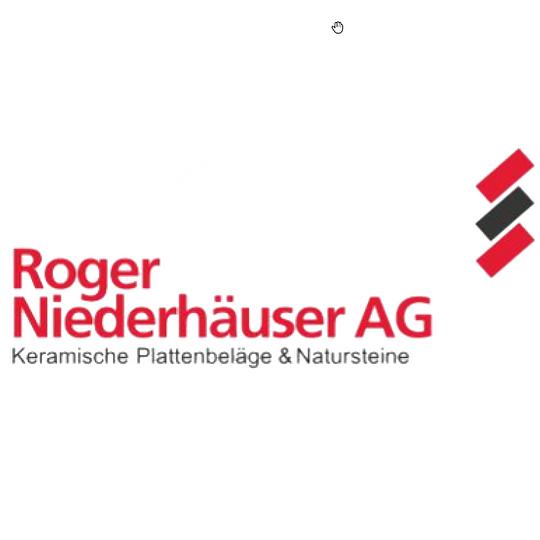Plattenbelag von Roger Niederhäuser AG