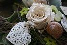 creative floristic Brigitte Beyeler