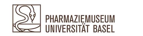 Pharmaziemuseum der Universität Basel