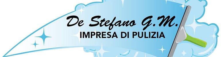 DE STEFANO G.M.