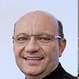 Basis Communication GmbH