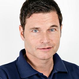 Dr. med. dent. Peter Baur