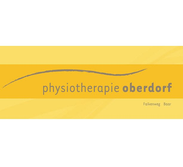 Physiotherapie Oberdorf