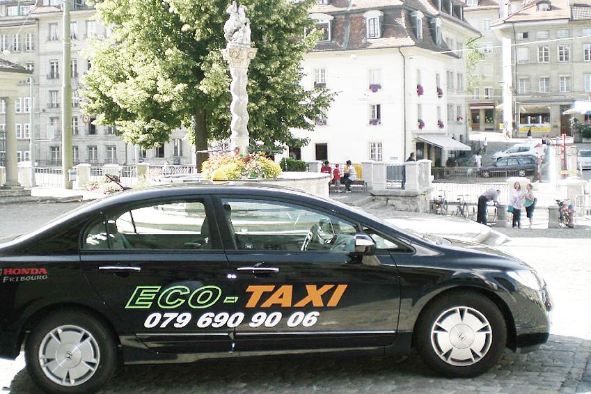 Fri nakna bilder eskort taxi