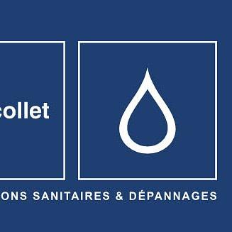 M.Nicollet installations sanitaires