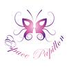 Espace Papillon