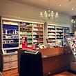 Pharmacie du Montreux-Palace